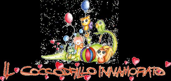 Workshop di Animazione, Feste di compleanno ed Eventi